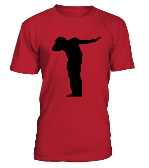 #  Dabbing T shirt Football Player Touchdown Celebration Dance .  HOW TO ORDER:1. Select the style and color you want:2. Click Reserve it now3. Select size and quantity4. Enter shipping and billing information5. Done! Simple as that!TIPS: Buy 2 or more to save shipping cost!Paypal | VISA | MASTERCARD Dabbing T-shirt Football Player Touchdown Celebration Dance t shirts , Dabbing T-shirt Football Player Touchdown Celebration Dance tshirts ,funny  Dabbing T-shirt Football Player Touchdown…