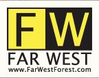 Contact our Sheridan office, a short drive from Sacramento | Far West Forest Products