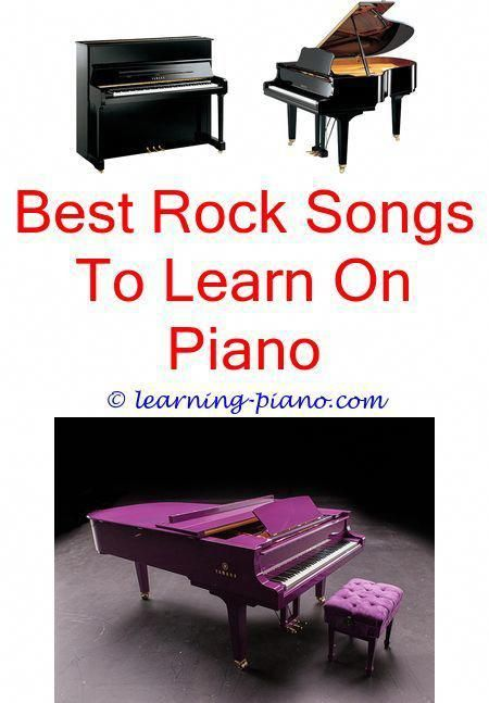 pianochords pink learn to love again piano chords best