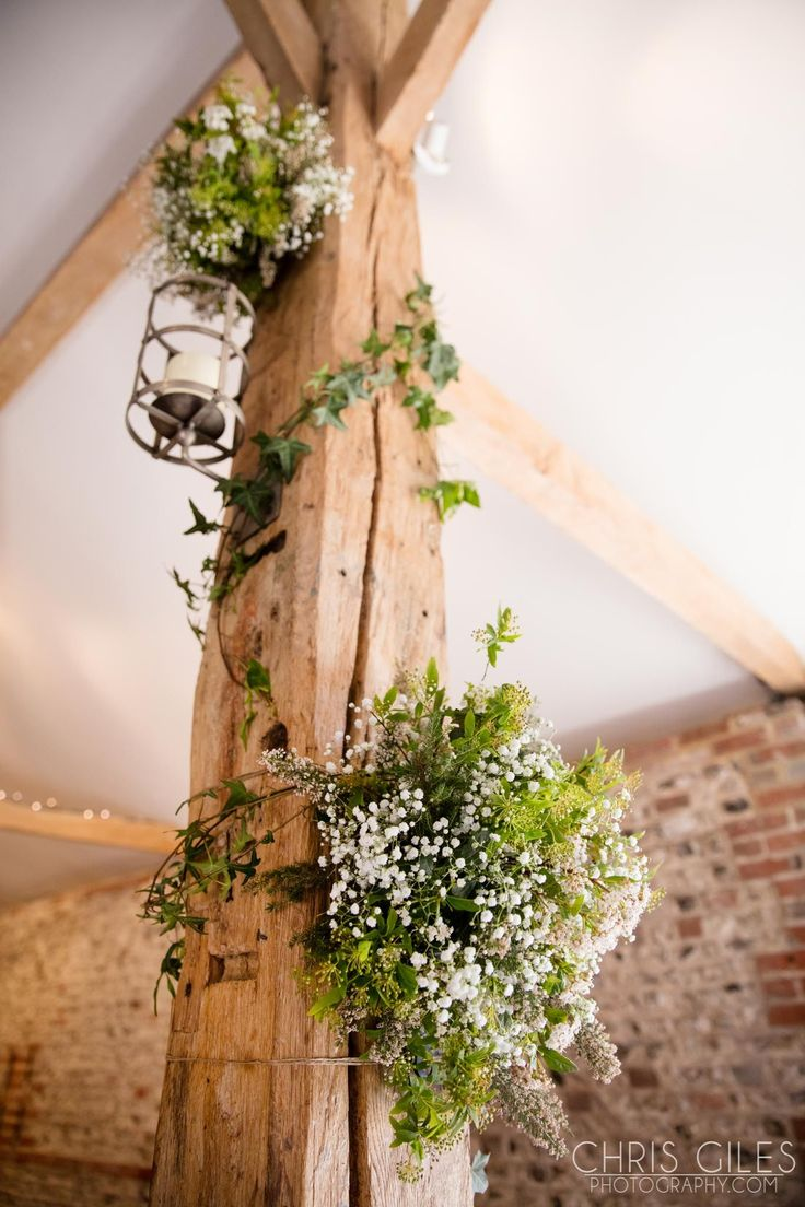 25 Best Ideas About March Weddings On Pinterest March