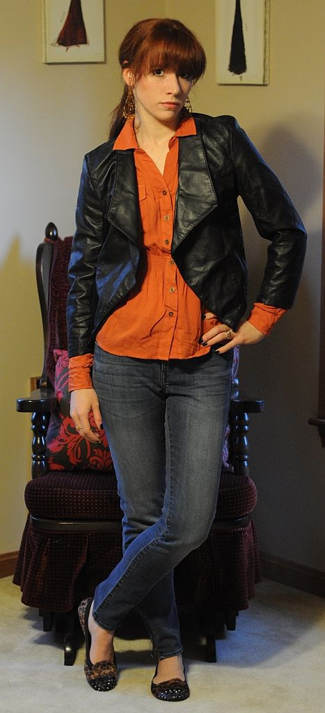 copper penny blouse: Score Outfits, Today Outfits, Outfits Ideas