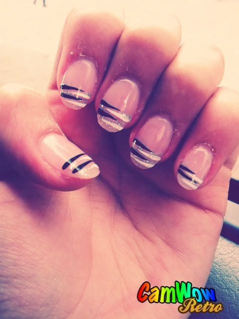 Nailss !!