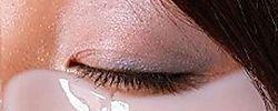Mejor Que el Botox? Madre de 57, Parece de 35 Sin Recurrir a la Cirugía
