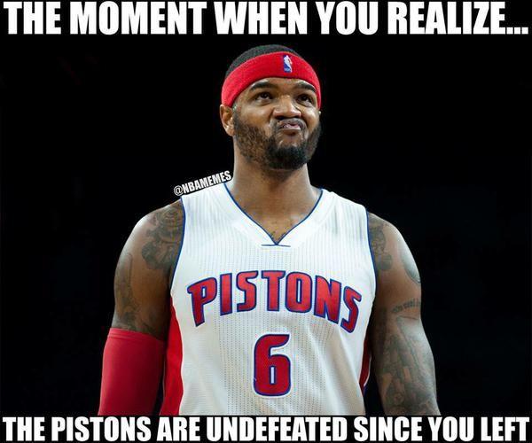 Houston Rockets Funny: 50 Best SA Spurs Images On Pinterest