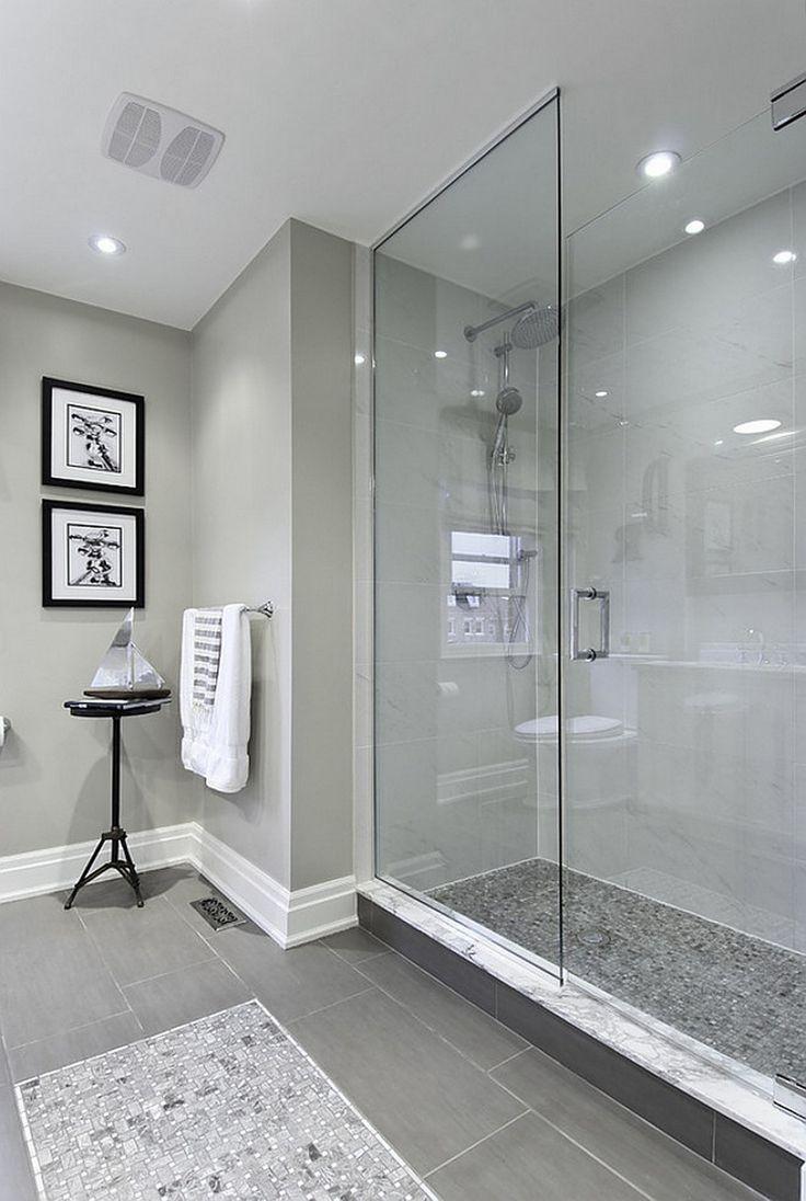 146 best master bath beyond images on pinterest for Master bath trends