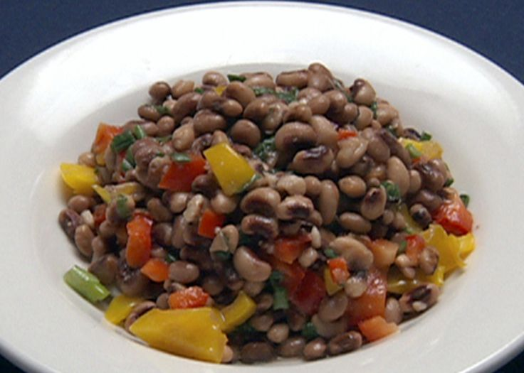 Choose from hundreds of Black eyed pea salad recipes, which are easy to cook the food. Description from recipes100.com. I searched for this on bing.com/images