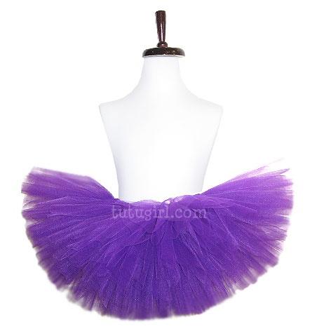 Flower Girl: Tutu Skirts, Flowers Girls, Purple Tutu, Flower Girls