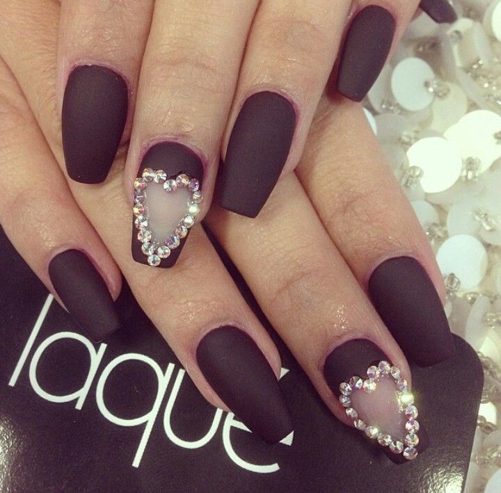 Nail Bar: 35 Best Images About Projects To Try On Pinterest