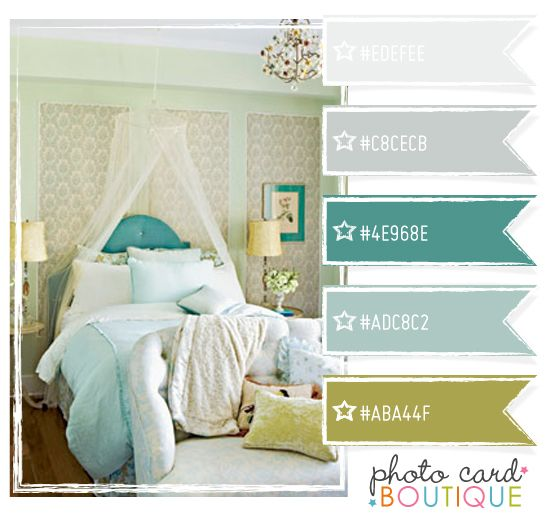 Color Crush Palette · 1.21.2012    21