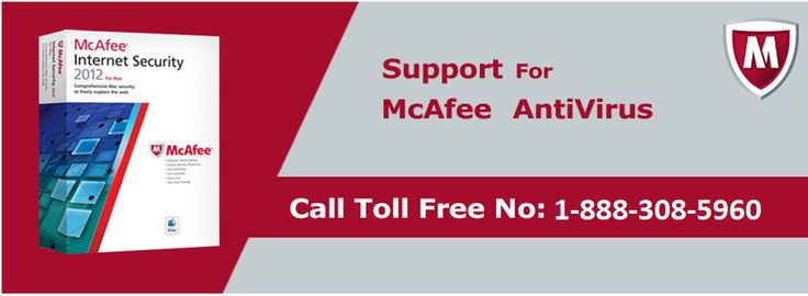 If you are one of those customers who require #McAfeecustomerservice , #mcafeehelp but unable to find out authentic and correct #McAfeecustomerservicehelplinenumber, #mcafeetechsupport then here is the end of your search. We have provided the complete contact info of McAfee with customer support helpline number of various departments.  Click here:- http://goo.gl/XfW41U