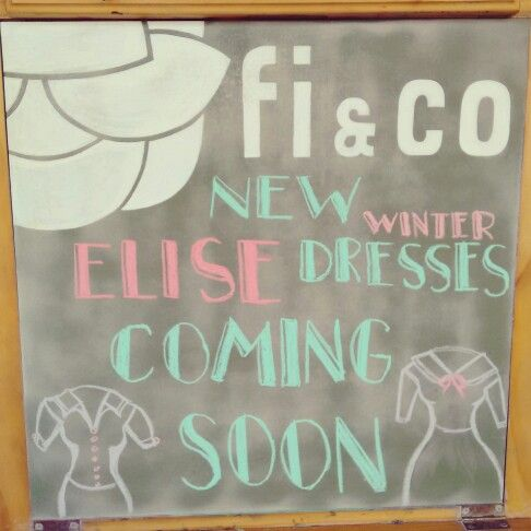 Hi there Fi&co fans, we will hopefully be getting gorgeous new forties inspired dresses from Elise Designs next week, if not next week, then soon. #Elise #dresses #designs #vintagefeels #vintageinspired #forties #fortiesfashion #fortiesinspired #pretty #lady #classics #gorgeous