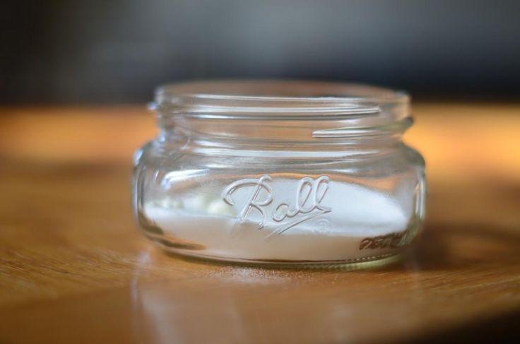 Avec le peu qu'il faut pour les faire, vous aurez suffisamment de produits pour parfumer la maison, des mois durant! Placez-en un dans chaque pièce pour un parfum réparti également dans toute la maison. Ou encore, choisissez des parfums différents po