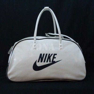 bolsos deportivos para mujer precios