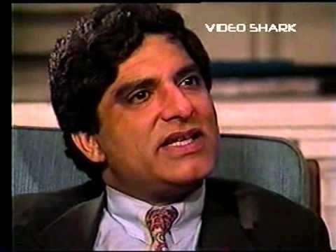 ▶ El Poder de la Sanacion Mental - Deepak Chopra en Español - YouTube