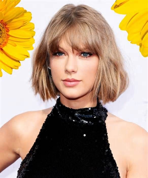 Taylor Swift To Star In Self-Directed TV Series The first video below is for the song