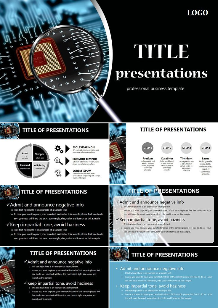 803 best PowerPoint Templates images on Pinterest Role models - engineering powerpoint template
