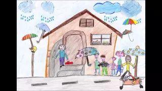 Risorse Cooperativa - Ambiente, comunicazione, turismo - YouTube