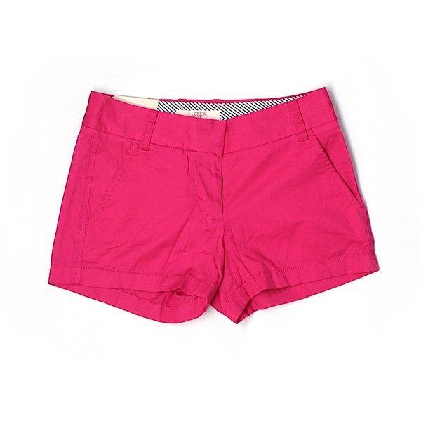 Best 20  J crew shorts ideas on Pinterest   J crew summer, J crew ...