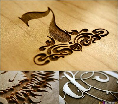 Free Dremel Projects To Download - Wood Carving Patterns with Dremel - Carving Wood... http://www.carving-wood.org/wood-carving-patterns-with-dremel/