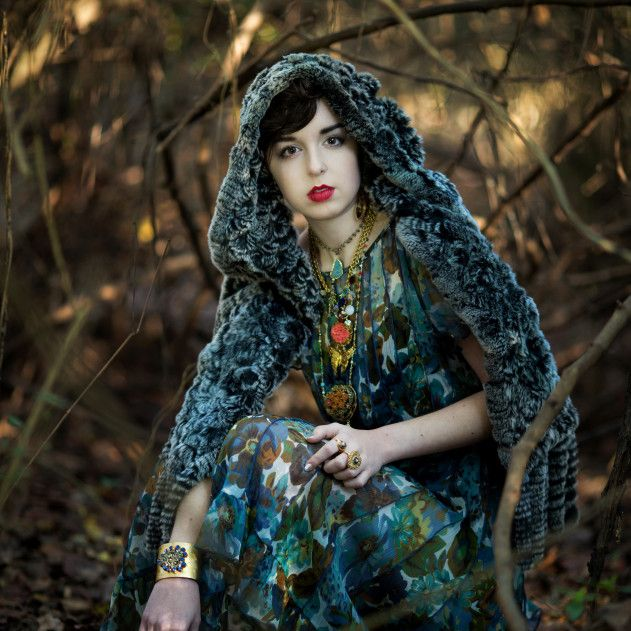 26 best images about Midevil Goth and Gypsy Goth on ...