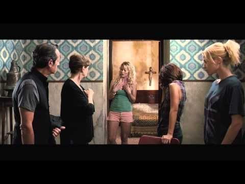 #UnaPiccolaImpresaMeridionale è al cinema dal 17 Ottobre! #WarnerComedy #CinemaItaliano - Clip Facevo la escort - YouTube