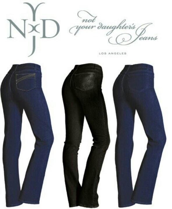Simply the BEST jeans! Checkout our website for a selection of the second biggest selling brand jeans in the USA. http://www.phoebefashions.co.uk
