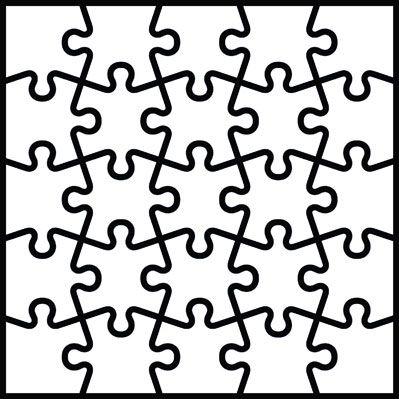 Puzzel | AllArt TEXT
