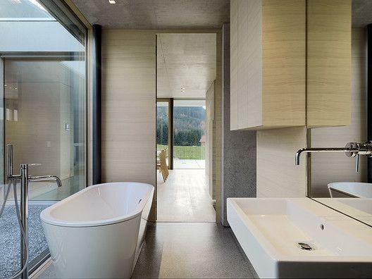 28 best Badezimmer images on Pinterest Bathroom ideas, Room and Home - porta möbel badezimmer