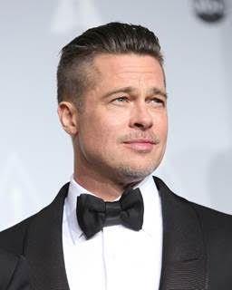 Estilos variados para homens diferentes Hair stylist dá dicas das últimas tendências em cortes e penteados masculinos Em um primeiro contato, os cabelos dizem muito da personalidade de cada um, já que, segundo um velho[...]