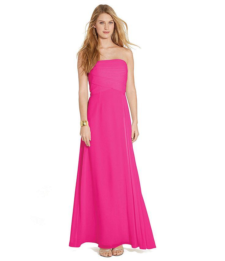 Mejores 24 imágenes de Women\'s Clothing en Pinterest | Dillard\'s ...