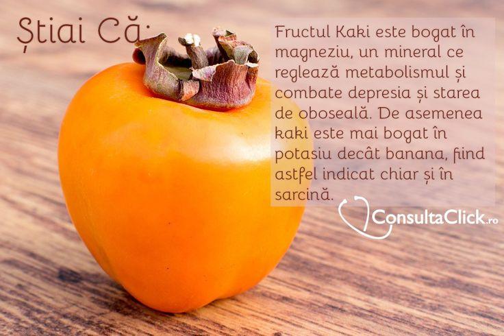 #StiaiCa #Healthy #Kaki
