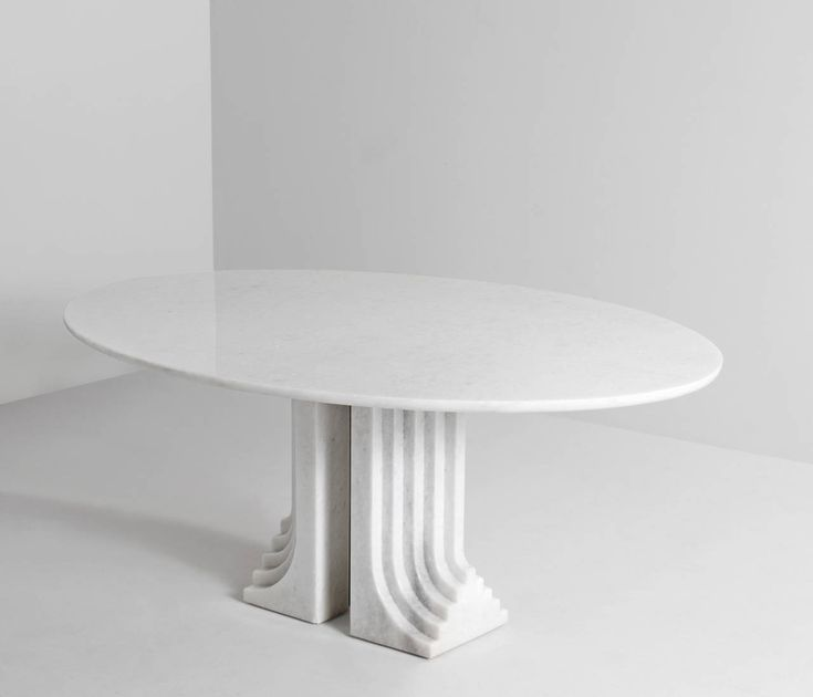 49 best table basse images on Pinterest Couch table, Low tables