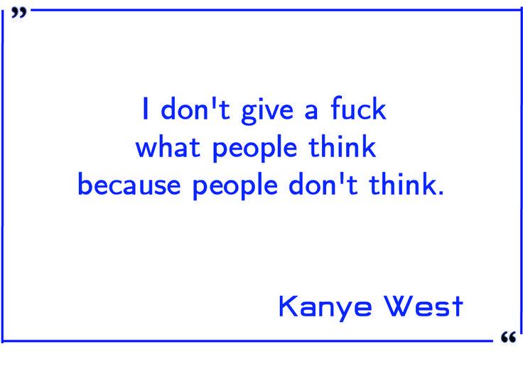 Citaten Weergeven Word : Beste afbeeldingen van quotes words inspirerende