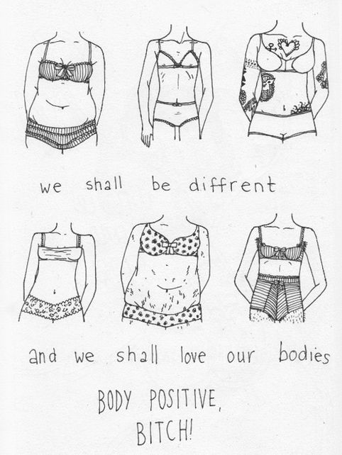 amar-nossos-corpos