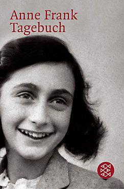 Das Tagebuch der Anne Frank Buch bei Weltbild.de online bestellen