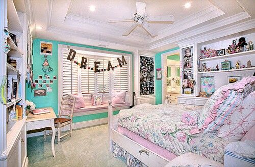 114 Best Images About Dream Rooms On Pinterest Gypsy