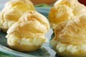 Resep Sus Vla Vanilla Susu Enak | Resep Cara Membuat Masakan Enak Komplit…
