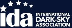 The Dark Sky Places Program was started by IDA in 2001 to encourage communities around the world to preserve and protect dark sites through responsible lighting polices and public education.  Find a dark sky place.