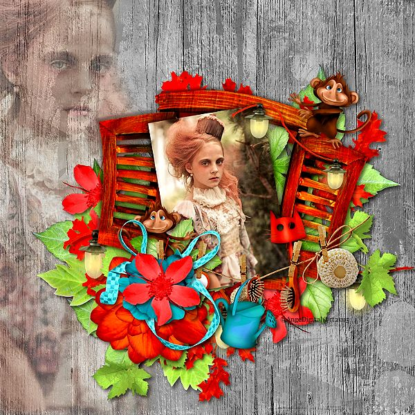At Home by Kasta Gnette http://www.mymemories.com/store/designers/Kastagnette?id=SRHH-CP-1104-1868&r=Kastagnette http://www.digiscrapbooking.ch/shop/index.php?mainbpage=index&manufacturersbid=129&zenid=a5a2a722c8ef5c4f91990e1120096184%22&manufacturers_id=129 http://digital-crea.fr/shop/?mainbpage=index&manufacturersbid=173%3A%3A%3Ahttp%3A%2F%2Fdigital-crea.fr%2Fshop%2F%3Fmain_page%3Dindex&manufacturers_id=173 Photo by Anastasia Serdyukova Photography Use with Permissions ©AngeDigital@rt2015