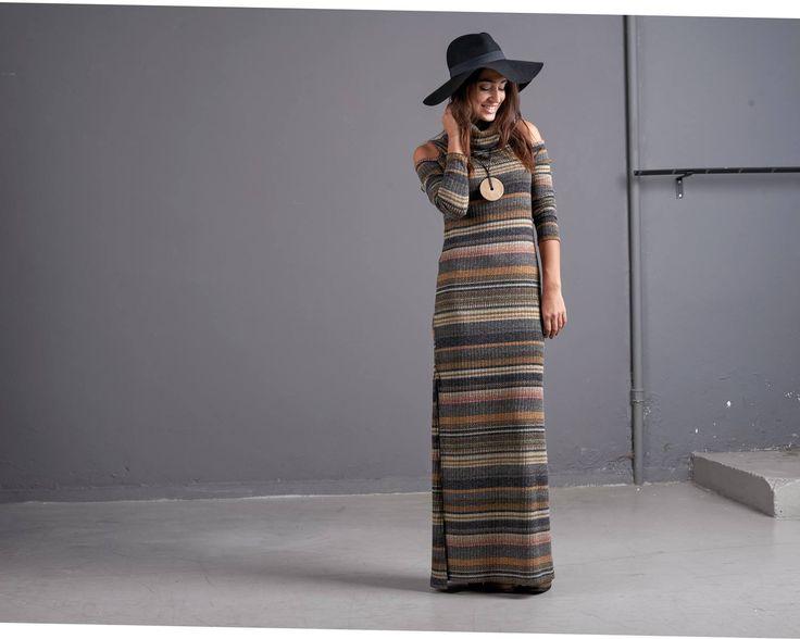 Διαγωνισμός hype με δώρο το φόρεμα της φωτογραφίας - https://www.saveandwin.gr/diagonismoi-sw/diagonismos-hype-me-doro-to-forema-tis-fot/