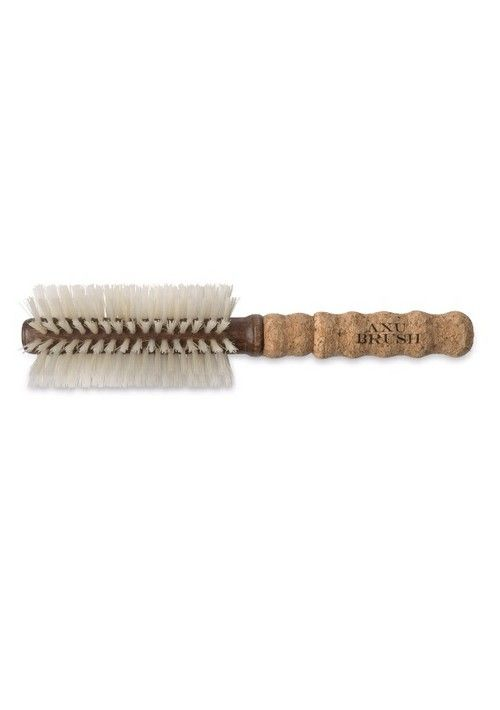 Axubrush  Medium brush 55mm.