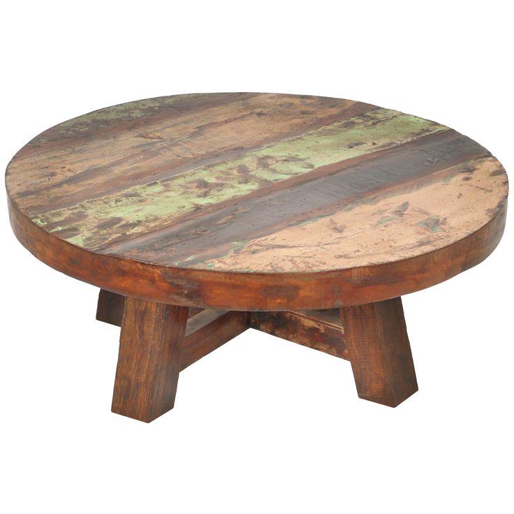 ... Coffee Table Beautiful Reclaimed Creating Distressed Wood Coffee Rustic Oak Coffee Tables Uk Remarkable Rustic Oak