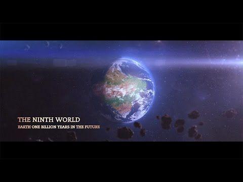 В новом трейлере Torment: Tides of Numenera показывают мир, а на разработку Wasteland 3 начали сбор денег   FatCatSlim   Гики пишут для гиков