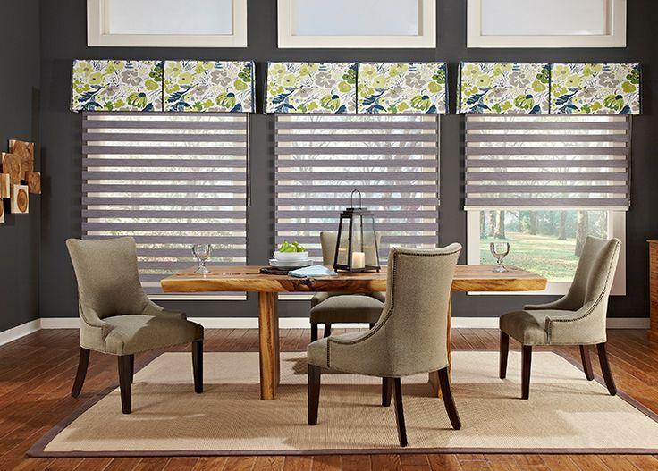 Best 25+ Modern valances ideas on Pinterest Farmhouse valances - modern valances for living room