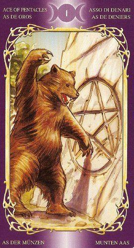 Таро Таинственного Мира — Sensual Wicca Tarot | Энциклопедия карт Таро и оракулов Rozamira