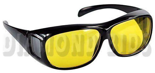 Night-Vision-Driving-Glasses-Polarized-Lens-Anti-Glare-Protection-Driver-Unisex