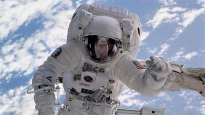 Want a job that's out of this world?  NASA looking for a few good astronauts.  NASA is accepting applications Dec. 14 through Feb. 18 for astronaut candidates who want to be among the first humans to land on Mars.