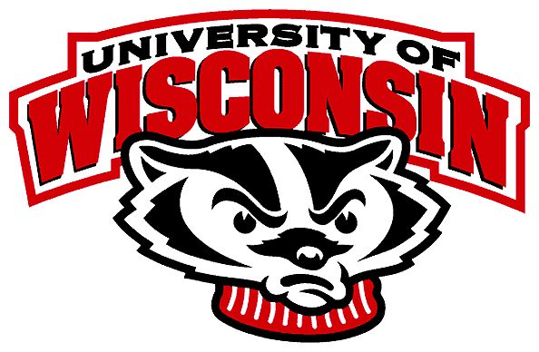 university of wisconsin football   ... University of Wisconsin After Officials Posted the Head Coaching Job