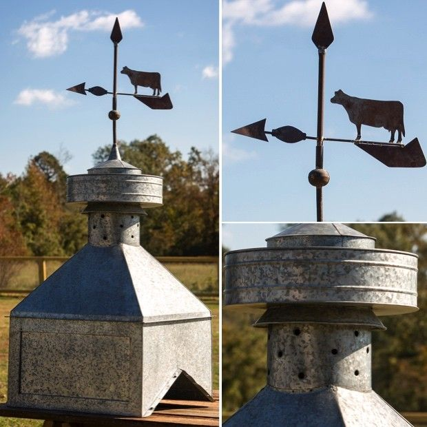 69 Best Cupolas Images On Pinterest Barn Barns And Sheds