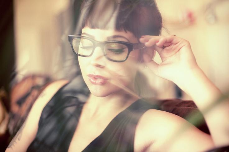 I think I'm in love...: Dress Black, Shoot Inspiration, Photography